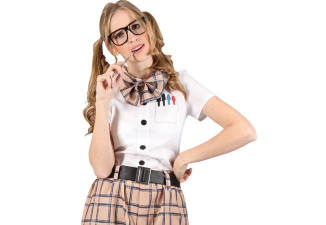 """4 probleme de sanatate pe care stilul de viata """"geek"""" ti le poate cauza"""