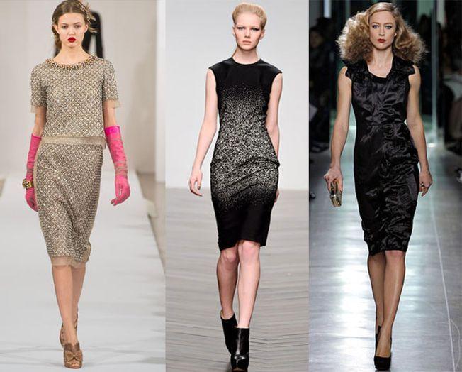 5 rochii de toamna la preturi avantajoase, de pana in 100 de lei