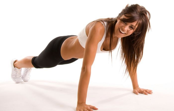 Cele mai potrivite antrenamente fitness pentru zodia ta