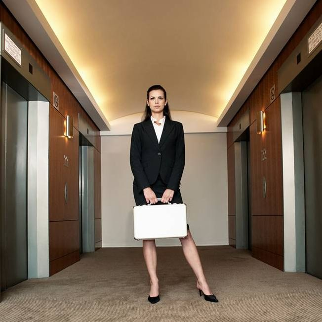 Cum sa te pregatesti pentru un nou loc de munca