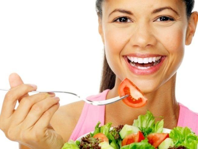 Dieta vegetariana a zodiilor: ce sa mananci pentru a fi in forma