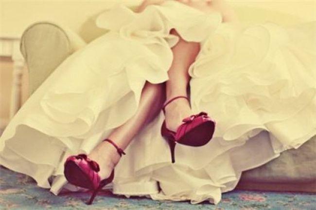 Advertorial: Gaseste incaltamintea potrivita stilului tau vestimentar cu Fshoes!