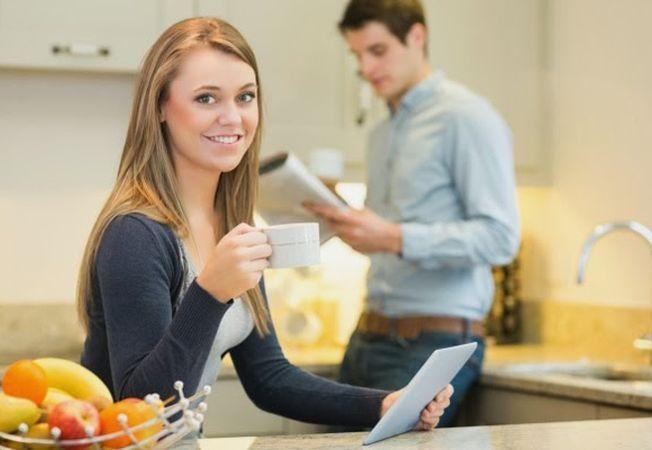 Managementul timpului: sfaturi pretioase pentru parintii ocupati