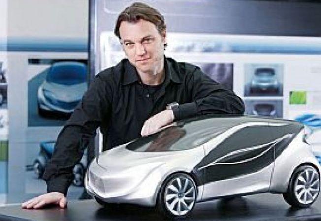 Mazda-Renault