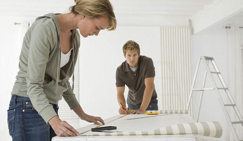 4 lucruri de care trebuie sa tii cont inainte de a renova casa