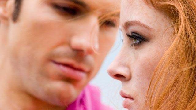 Cum se comporta femeile nesatisfacute sexual, in functie de zodie