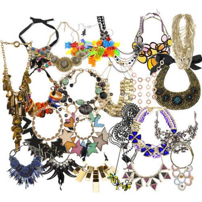 Cadouri perfecte pentru Craciun pentru o persoana pasionata de moda
