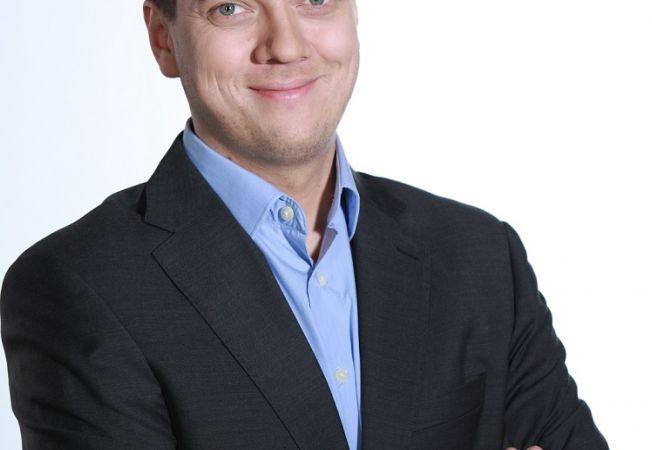 Florin Daniel Juravle