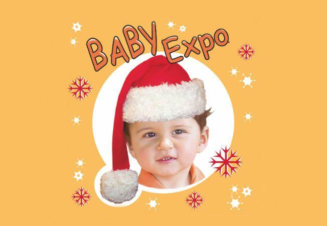 baby expo 652x450