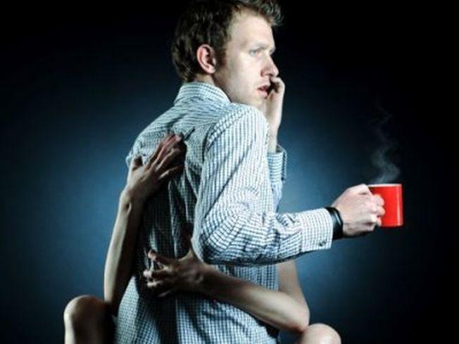 Inca un mit dezmintit de cercetatori: barbatii nu se gandesc la sex mai mult decat femeile