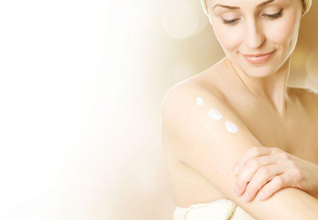 Cum alegi crema de corp perfecta pentru tine. Iata cateva sfaturi utile