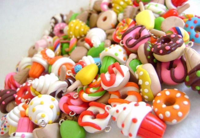 Cele mai potrivite dulciuri de Mos Nicolae pentru fiecare zodie