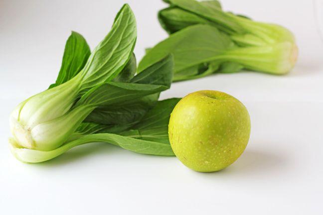 5 legume chinezesti pe care le poti creste acasa