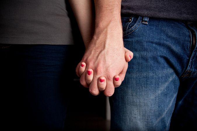 Ce trebuie sa stii despre codependenta