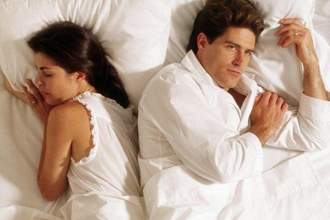 4 secrete surprinzatoare care te ajuta sa ai o viata sexuala mai buna