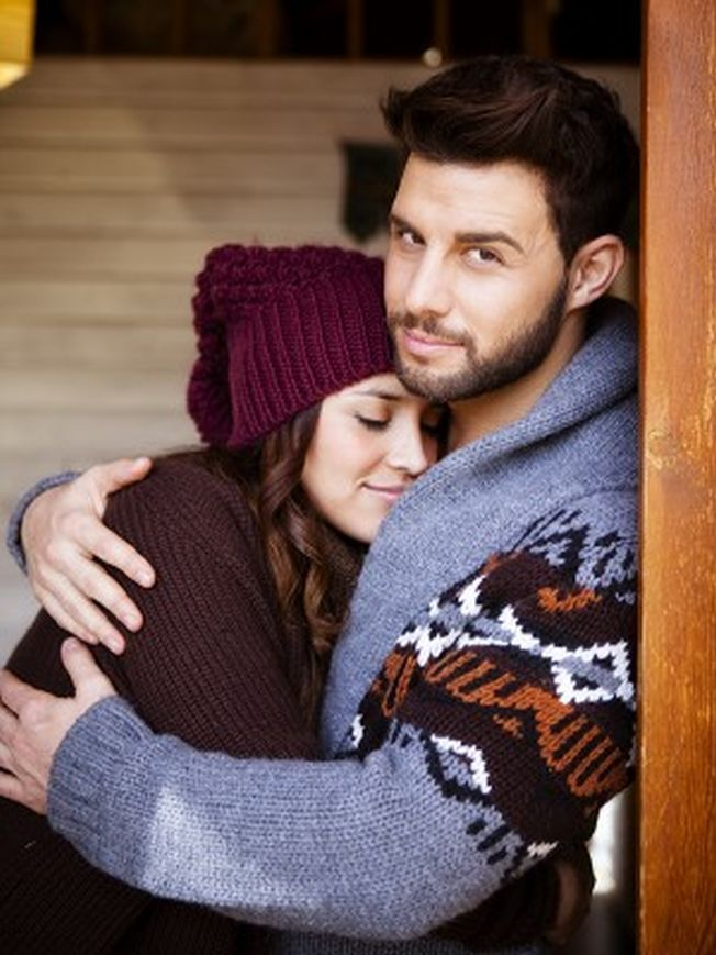 3 etape prin care trebuie sa treci pentru a construi increderea intr-o relatie