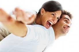 Rezolutii de Anul Nou: Sfaturi pentru a fi un partener de viata mai bun in 2014
