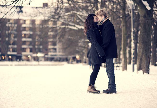 Horoscop dragoste ianuarie 2014: cum iubesti la inceput de an!