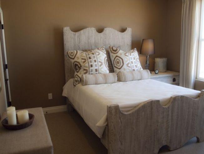 Sfaturi pentru a cumpara un mobilier rustic perfect