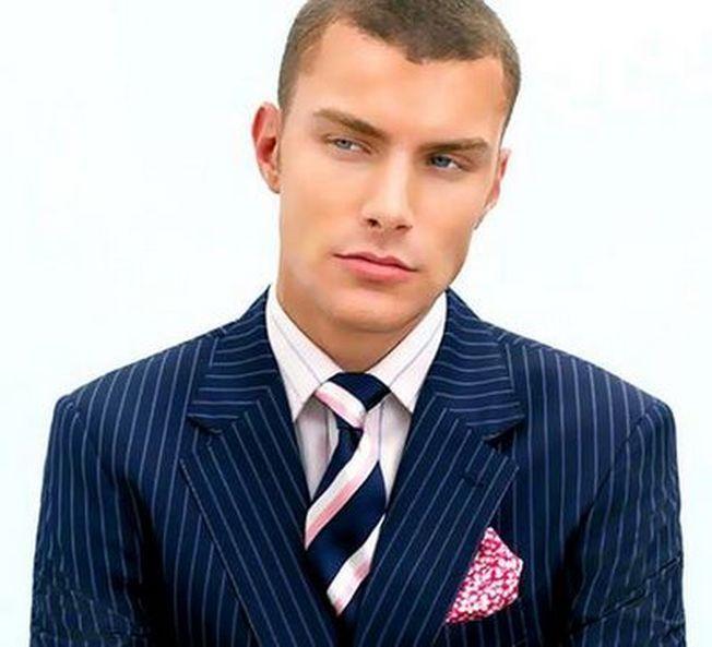 Cum sa asortezi corect camasa cu cravata