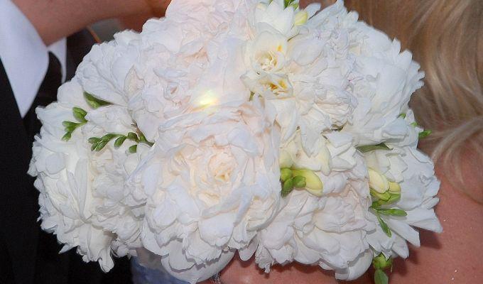 Cele mai importante 12 trenduri din 2014 in materie de nunti