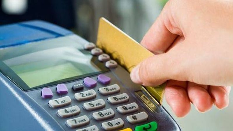 Fara comisioane la platile online ale taxelor
