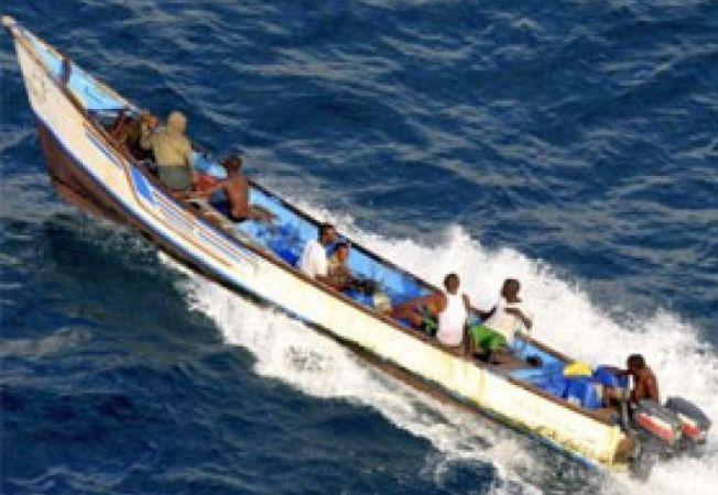 pirati somalia