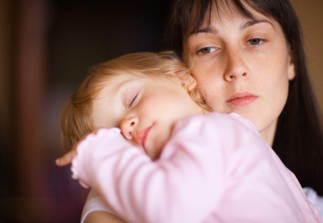 9 semne ca nu vei mai face copii
