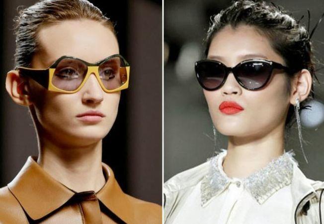 5 rame de ochelari in tendinte in 2014