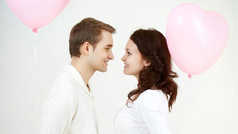 6 calitati surprinzatoare pe care barbatii le adora la femei