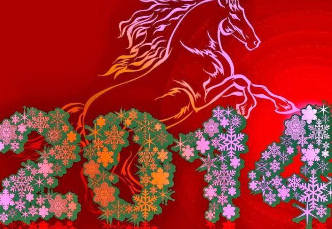 2014, anul Calului de Lemn: Ce obstacole intalnesti in dragoste