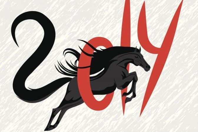 Cum sa iti pregatesti casa pentru a intampina anul nou chinezesc