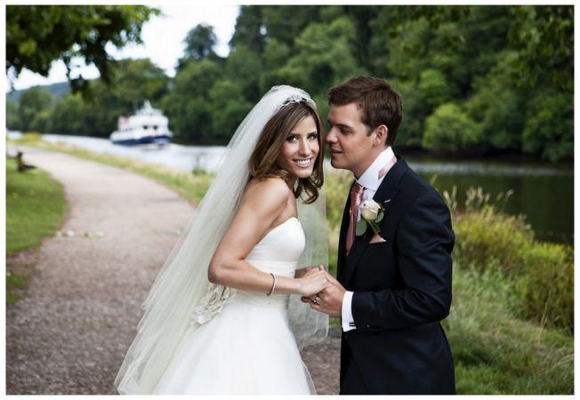 7 discutii pe care sa le ai cu partenerul inainte de casatorie
