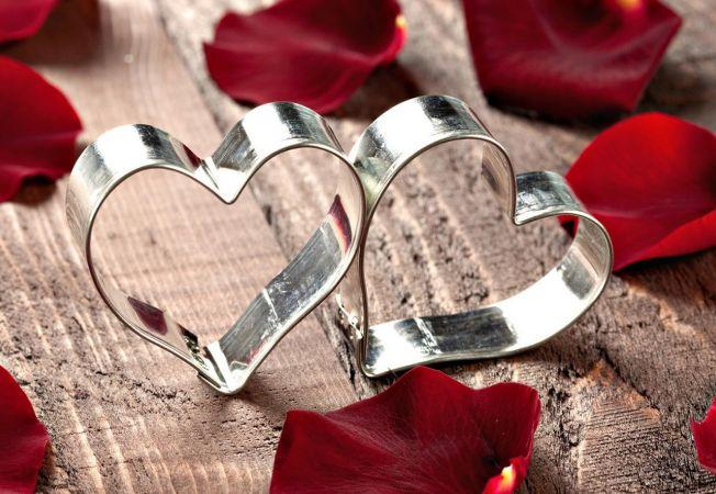 Cadouri de Valentine's Day pentru zodia partenerului tau