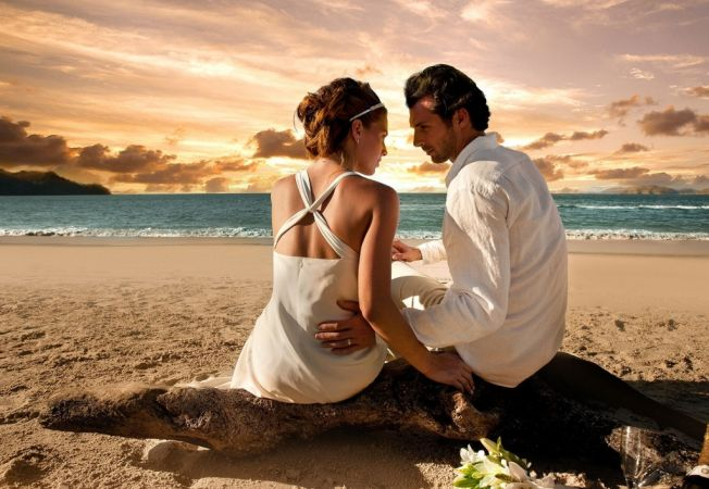 Numele tau de familie iti dezvaluie cu cine sa te casatoresti!
