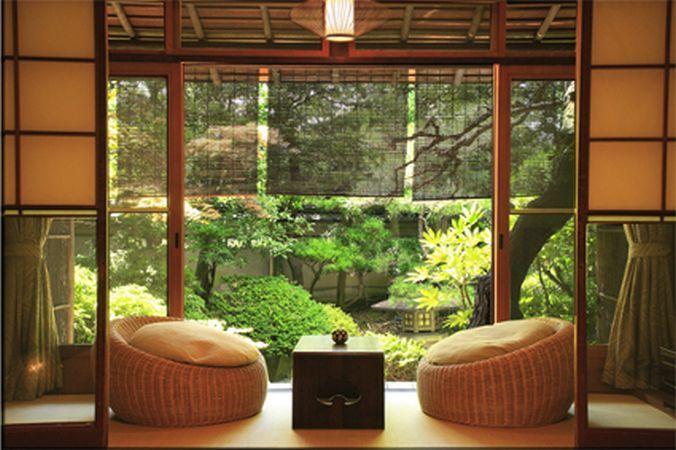 Fii diferit. Decoreaza-ti casa in stil japoneze. Iata cateva idei geniale