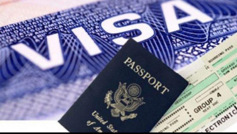 SUA si Canada, somate sa ridice vizele in maxim sase luni