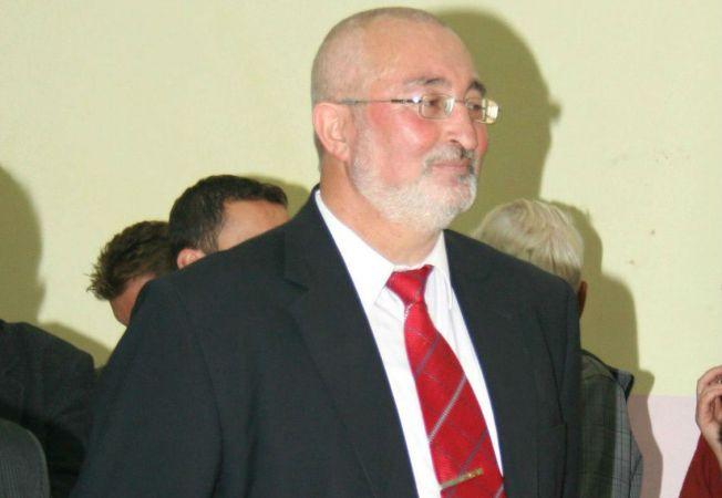 Expertul Acasa.ro, Chef Petre Borosoiu