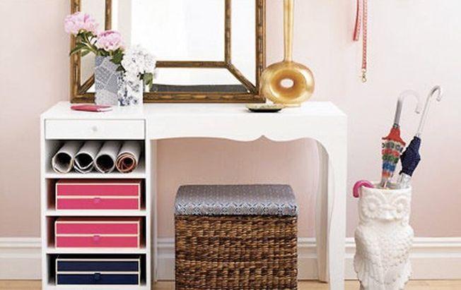 5 trucuri pentru a face mai placuta intrarea casei tale