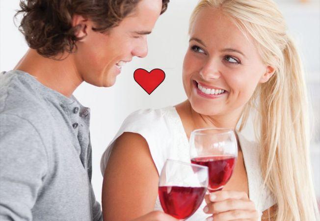 Ce surprize sa-i pregatesti iubitului tau de Valentine's Day