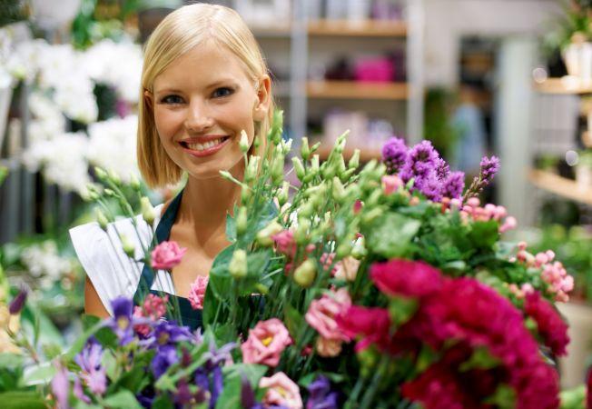 5 secrete pe care niciun florar nu vrea sa ti le dezvaluie