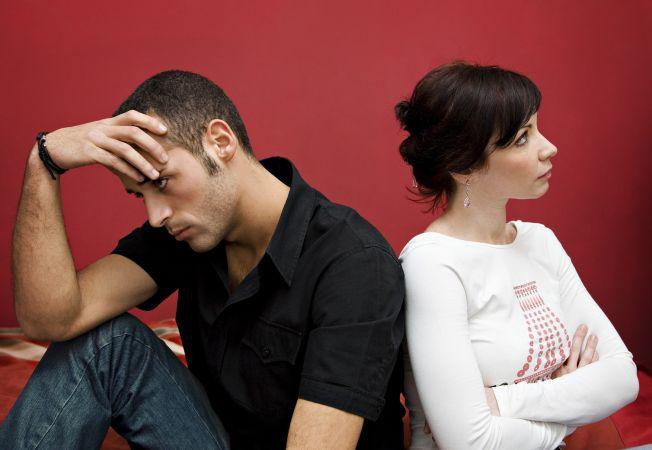 6 lucruri pe care nu le vei recupera niciodata dupa o despartire