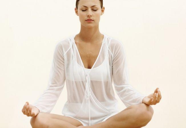Cum te ajuta meditatia sa iei decizii mai bune in viata