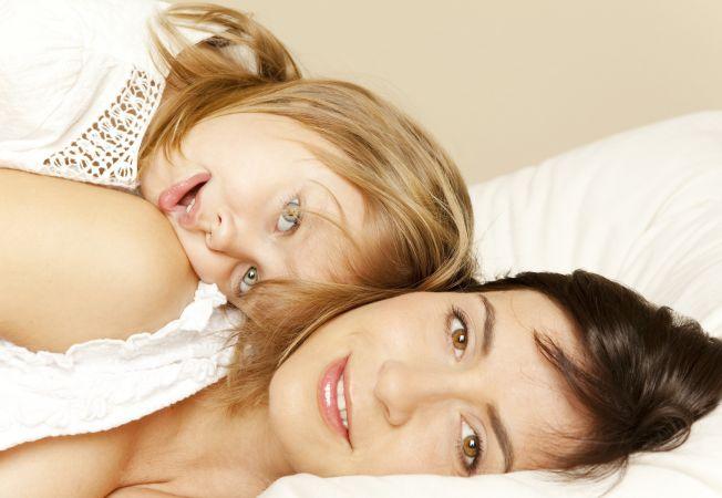 4 secrete ale parintilor fericiti cu copii ascultatori