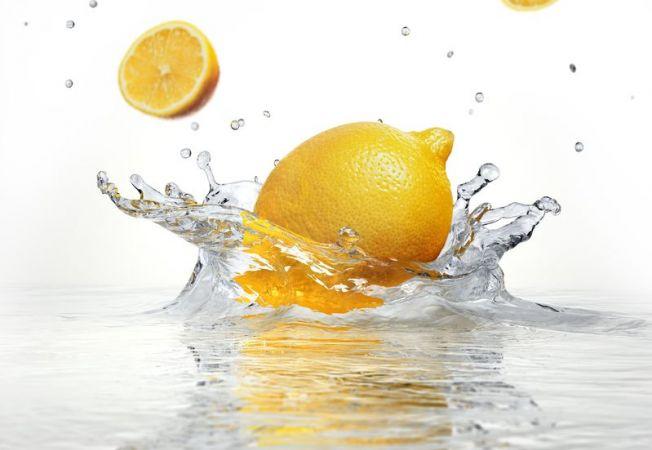 6 lucruri uimitoare pe care le poate face lamaia pentru curatenia casei