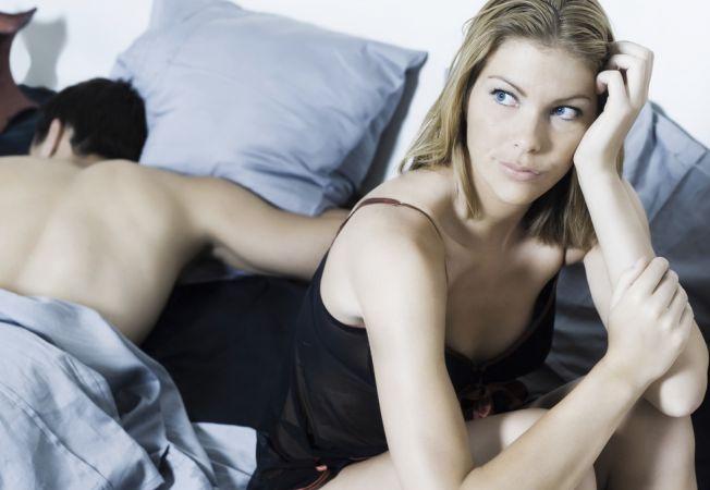 Nativii cu cele mai slabe performante in pat