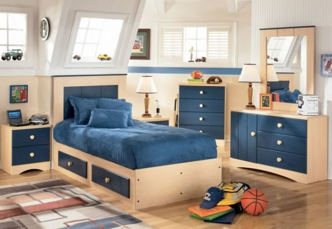 4 modalitati istete de a crea spatii de depozitare in fiecare camera a casei!