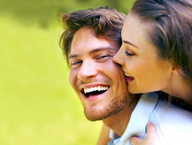 7 lucruri care ii fac pe barbati sa fie doriti de femei