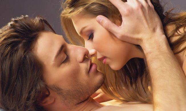 7 motive sa faci sex chiar azi!