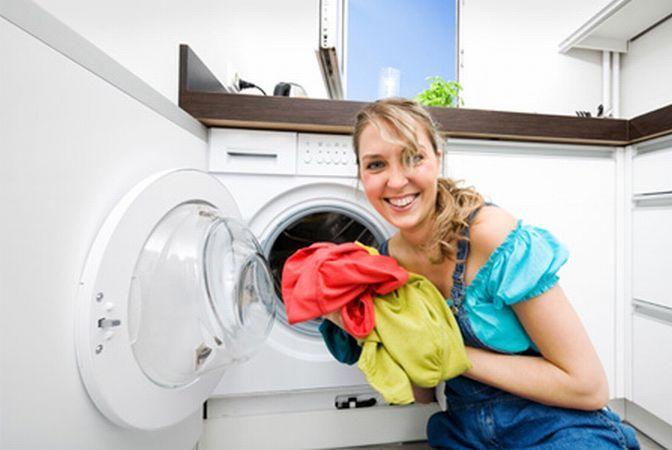 Spalatul hainelor, varianta eco: 4 ponturi utile